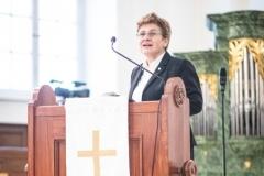 Fotó: Magyari Márton